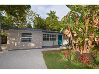 1257 Cooper Dr, Naples, FL 34103 (#216080564) :: Homes and Land Brokers, Inc
