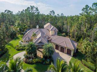 4529 Club Estates Dr, Naples, FL 34112 (#216080778) :: Naples Luxury Real Estate Group, LLC.