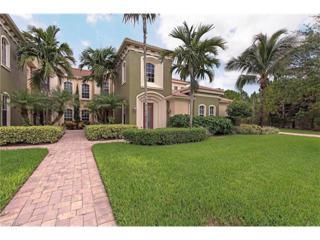 28455 Altessa Way #202, Bonita Springs, FL 34135 (MLS #216080790) :: The New Home Spot, Inc.