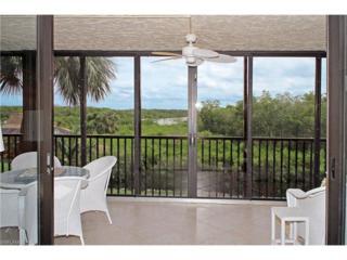 26171 Hickory Blvd 2B, Bonita Springs, FL 34134 (MLS #216080941) :: The New Home Spot, Inc.