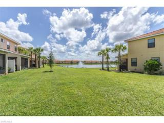 14816 Sutherland Ave #426, Naples, FL 34119 (MLS #217000096) :: The New Home Spot, Inc.
