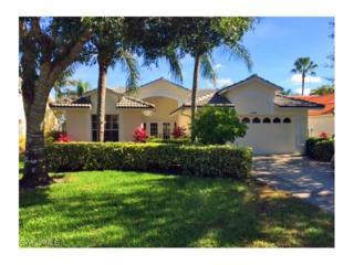 10898 Longshore Way W, Naples, FL 34119 (MLS #217000111) :: The New Home Spot, Inc.