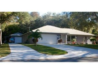 28012 Westbrook Dr, Bonita Springs, FL 34135 (MLS #217000112) :: The New Home Spot, Inc.