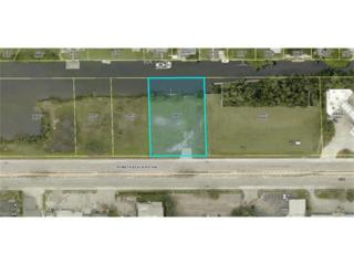 4612 Bonita Beach Rd, Bonita Springs, FL 34134 (MLS #217000125) :: The New Home Spot, Inc.