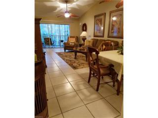 3531 County Barn Rd C203, Naples, FL 34112 (MLS #217000330) :: The New Home Spot, Inc.