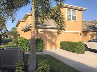 28120 Donnavid Ct #101, Bonita Springs, FL 34135 (MLS #217000598) :: The New Home Spot, Inc.