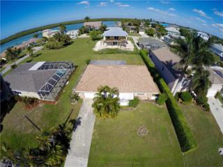 147 Tahiti Cir, Naples, FL 34113 (MLS #217000623) :: The New Home Spot, Inc.