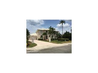 1843 Gordon River Ln, Naples, FL 34104 (MLS #217000641) :: The New Home Spot, Inc.