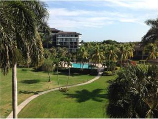 651 Seaview Ct B410, Marco Island, FL 34145 (MLS #217000701) :: The New Home Spot, Inc.
