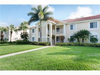 7768 Jewel Ln #102, Naples, FL 34109 (MLS #217000822) :: The New Home Spot, Inc.