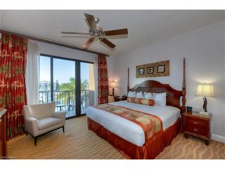 1490 5th Ave S 1-315 & 317, Naples, FL 34102 (MLS #217000839) :: The New Home Spot, Inc.