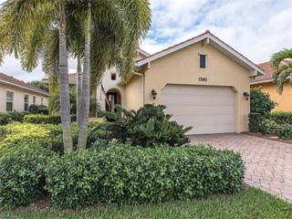 13492 Cambridge Ln, Naples, FL 34109 (#217000874) :: Homes and Land Brokers, Inc