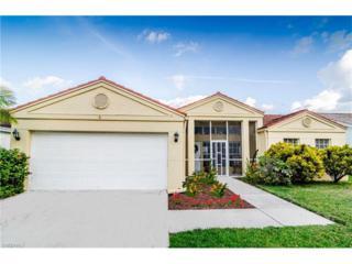 6951 Mill Pond Cir, Naples, FL 34109 (MLS #217001065) :: The New Home Spot, Inc.
