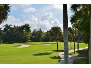107 Clubhouse Dr E-260, Naples, FL 34105 (MLS #217001076) :: The New Home Spot, Inc.