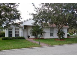 3701 Muir Woods Way, Naples, FL 34116 (MLS #217001078) :: The New Home Spot, Inc.