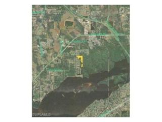 Address Not Published, North Fort Myers, FL 33917 (MLS #217001148) :: The New Home Spot, Inc.