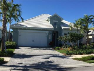 6479 Warwick Ave, Naples, FL 34113 (#217001189) :: Homes and Land Brokers, Inc