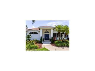5216 Berkeley Dr, Naples, FL 34112 (MLS #217001264) :: The New Home Spot, Inc.