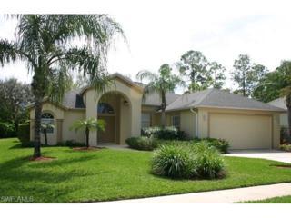5110 Brixton Ct, Naples, FL 34104 (MLS #217001689) :: The New Home Spot, Inc.