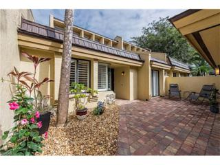 131 Bears Paw Trail, Naples, FL 34105 (MLS #217001881) :: The New Home Spot, Inc.