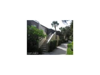 4270 Jack Frost Ct #4604, Naples, FL 34112 (#217001889) :: Homes and Land Brokers, Inc