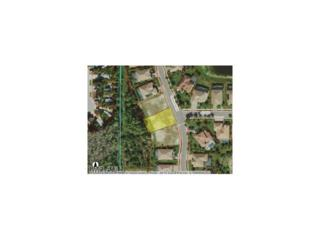 3795 Treasure Cove Cir, Naples, FL 34114 (#217002051) :: Homes and Land Brokers, Inc