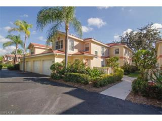 7616 Oleander Gate Dr F-202, Naples, FL 34109 (MLS #217002097) :: The New Home Spot, Inc.