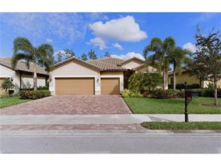 13434 Villa Di Preserve Ln, Estero, FL 33928 (MLS #217002188) :: The New Home Spot, Inc.