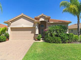 7951 Princeton Dr, Naples, FL 34104 (MLS #217002208) :: The New Home Spot, Inc.