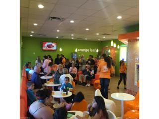 1069 N Collier Blvd #217, Marco Island, FL 34145 (MLS #217002231) :: The New Home Spot, Inc.