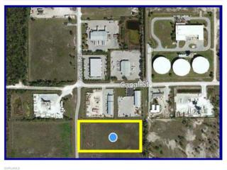 2865 Rockfill Rd, Fort Myers, FL 33916 (MLS #217002238) :: The New Home Spot, Inc.