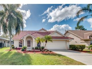 5858 Westbourgh Ct, Naples, FL 34112 (MLS #217002363) :: The New Home Spot, Inc.