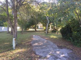10140 Carolina St, Bonita Springs, FL 34135 (MLS #217002446) :: The New Home Spot, Inc.