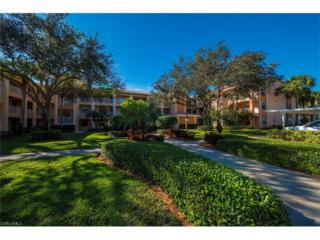 9300 Highland Woods Blvd #3209, Bonita Springs, FL 34135 (MLS #217002625) :: The New Home Spot, Inc.