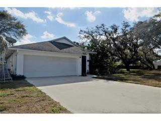 11626 Saunders Ave, Bonita Springs, FL 34135 (MLS #217002652) :: The New Home Spot, Inc.