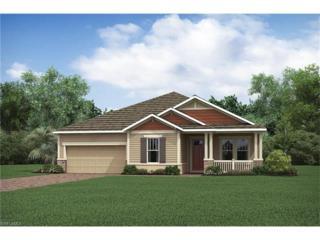 3757 Helmsman Dr, Naples, FL 34120 (MLS #217002751) :: The New Home Spot, Inc.