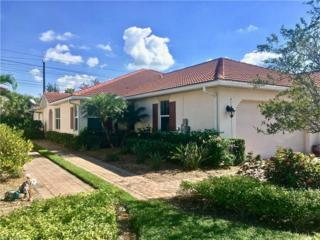 13394 Kent St, Naples, FL 34109 (#217002768) :: Homes and Land Brokers, Inc