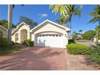 3303 Rosinka Ct #32, Naples, FL 34112 (MLS #217002885) :: The New Home Spot, Inc.