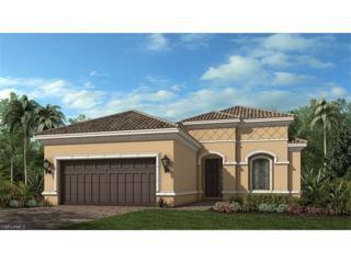 10227 Coconut Rd, Bonita Springs, FL 34135 (MLS #217002898) :: The New Home Spot, Inc.