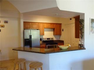 12940 Positano Cir #207, Naples, FL 34105 (MLS #217002928) :: The New Home Spot, Inc.