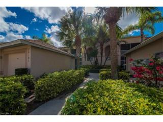 26181 Clarkston Dr #203, Bonita Springs, FL 34135 (MLS #217002939) :: The New Home Spot, Inc.