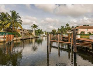 1535 Chesapeake Ave A-2, Naples, FL 34102 (MLS #217003074) :: The New Home Spot, Inc.