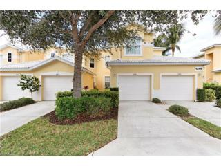 1246 Sweetwater Ln #1604, Naples, FL 34110 (MLS #217003139) :: The New Home Spot, Inc.