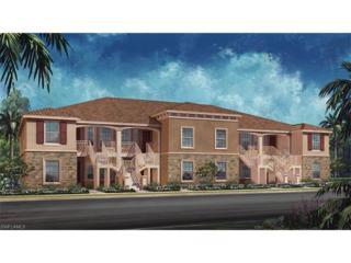 9420 Benvenuto Ct 1-101, Naples, FL 34119 (MLS #217003191) :: The New Home Spot, Inc.