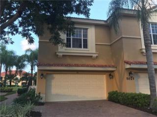 5025 Blauvelt Way #201, Naples, FL 34105 (MLS #217003314) :: The New Home Spot, Inc.