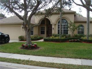 7525 Citrus Hill Ln, Naples, FL 34109 (MLS #217003360) :: The New Home Spot, Inc.