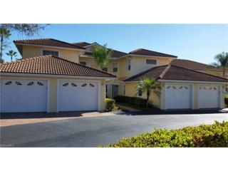 1747 Reuven Cir #1703, Naples, FL 34112 (MLS #217003479) :: The New Home Spot, Inc.