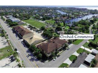 1625 SE 46th St 3A + 3B, Cape Coral, FL 33904 (MLS #217003531) :: The New Home Spot, Inc.