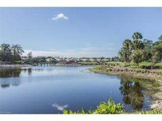 8488 Radcliffe Ter #104, Naples, FL 34120 (MLS #217003572) :: The New Home Spot, Inc.