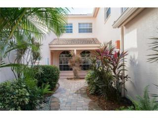 526 Lake Louise Cir 4-403, Naples, FL 34110 (MLS #217003586) :: The New Home Spot, Inc.